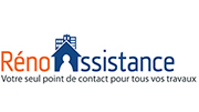 logo_reno_assistance1