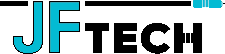 Pur Design Signature